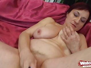 Free alt sex stories Alte ehefotze fickt fremd