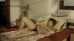 Doctor Desire (1984)