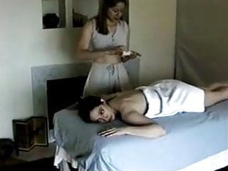 Seductive lesbian moms Seductive lesbian massage tw1ghl1g w0m3n