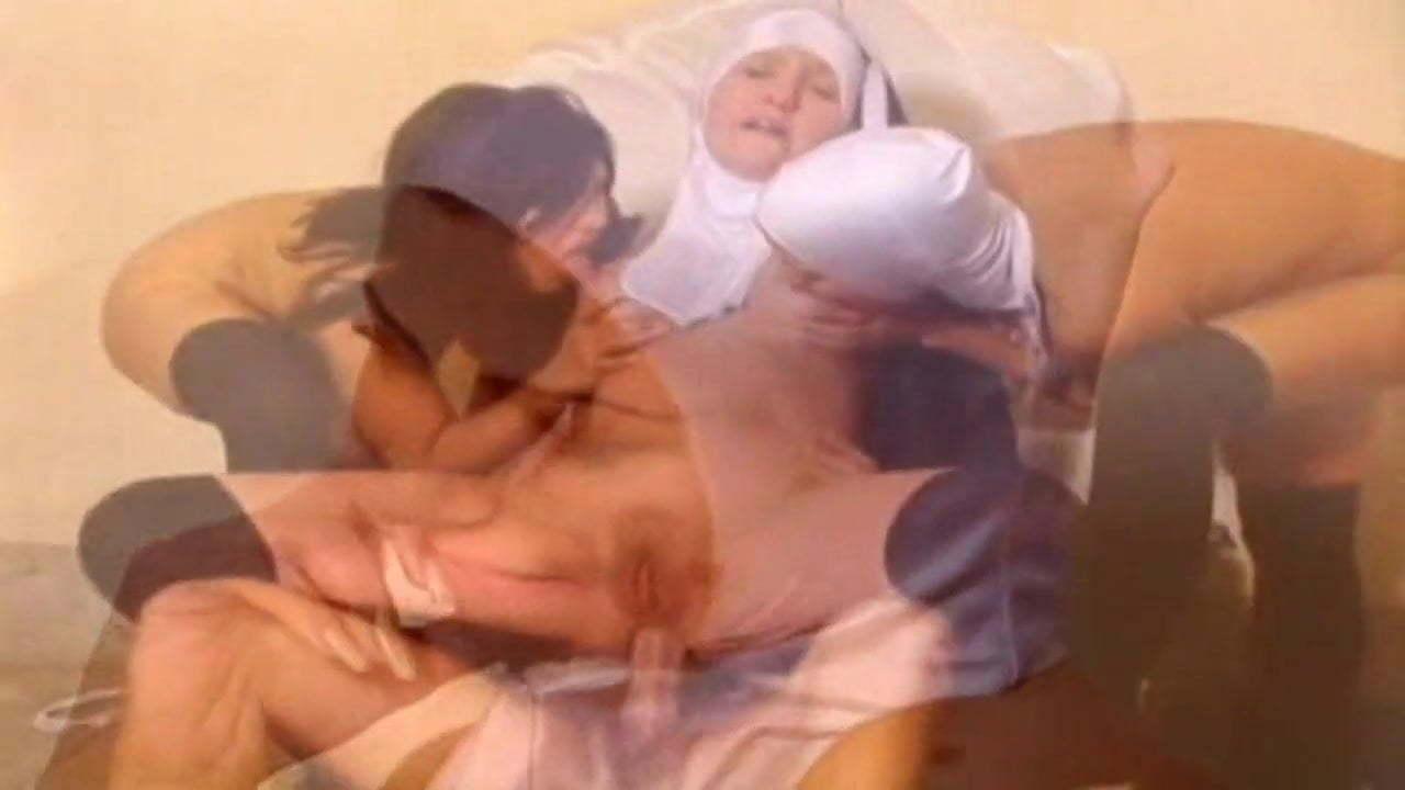 Obese Suore Porno Gratis nuns commit a sin