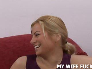 Sissy slut fantasies - It has always been my fantasy to be a slut wife