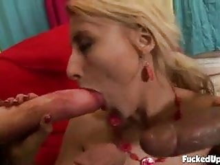Eddie murphy sexual chocolate Mallory rae murphy on extreme sucking