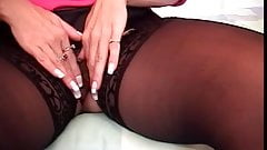 Dirty porn whore gets ass bonked