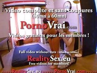 Teen residential treatment facility Jeune blonde tres salope baise facile avec le premier venu
