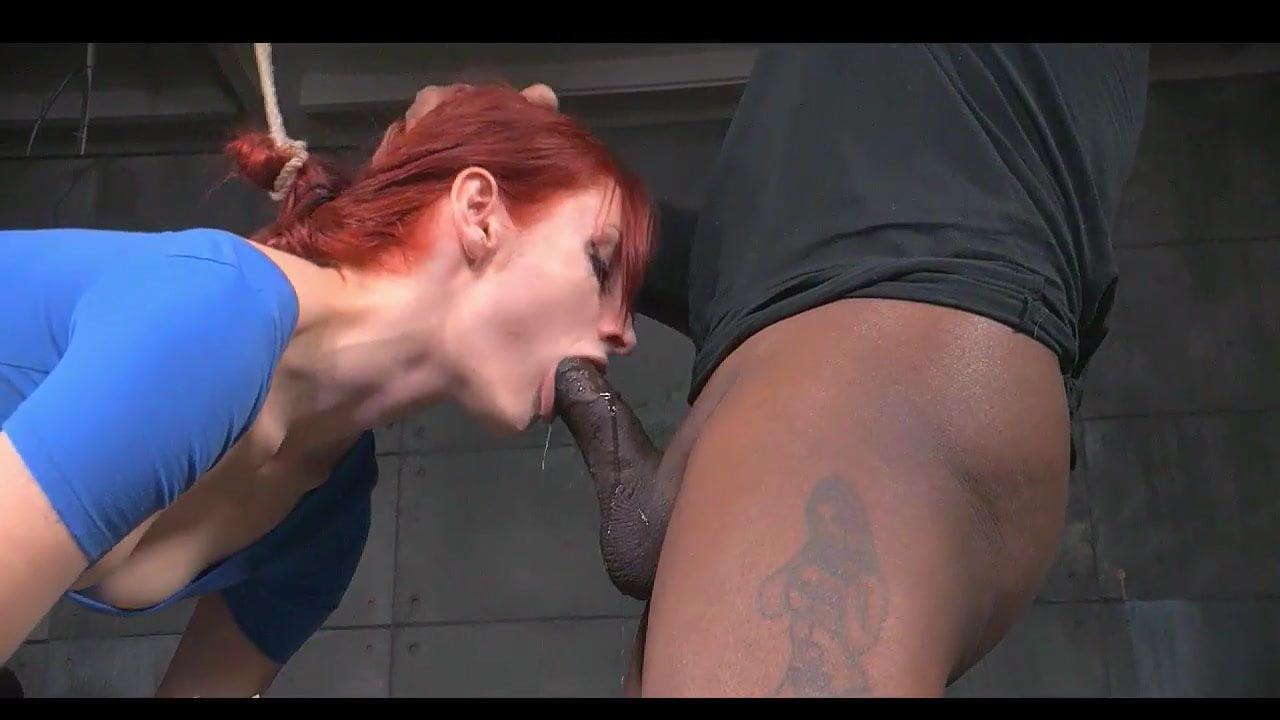 Japanese girls licking ass