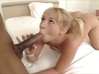 Georgia is nude - Georgia peach best scene