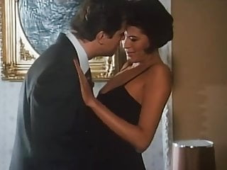 Bapi gays mills - La taverna dei mille peccati 1995