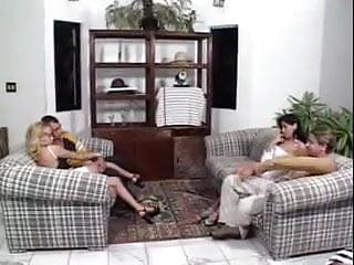 Swinger couples tube video - Brazilian swinger couples