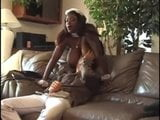 Hot Black Maids Kim Free Hot Beeg Porn Video E1 Xhamster