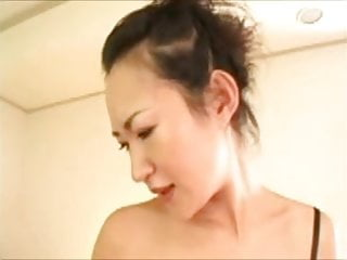 Young lesbo slut training Japanese slut training