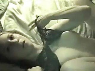 Best friend porn free Wife shared with best friend