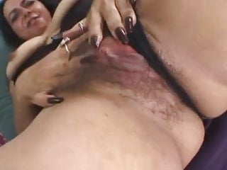Swiss penis - Hairy mom nina swiss