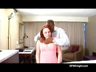 Counter granite swinger tile top - Members wife creampie hubby films