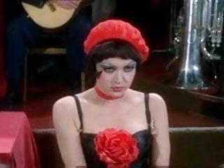 Xhamster vintage cabaret - Cabaret
