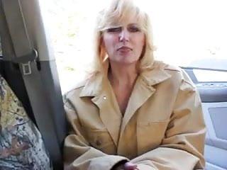 Free racquel devine porn Racquel devonshire as a street prostitute