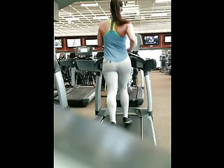 Buy bulk vintage sewing buttons Candid pawg booty in gym bulking season slow motion