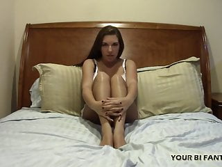 How far to cum I need to know how far you will go to please me