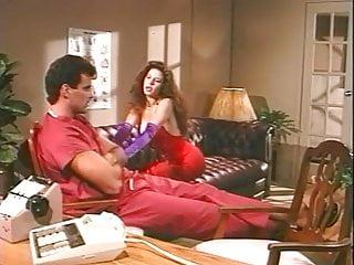Porn star selena steele Selena steele