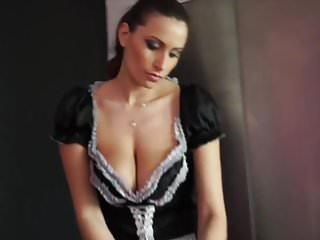 Yx xy porn Yx wife lose a bet and cleaning up house of her boss