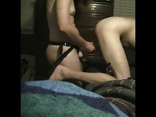 Sissy boy movie tgp Sissy boy takes it again