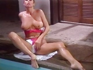 Free full vintage porn mpvies Wet wet wet full vintage porn movie