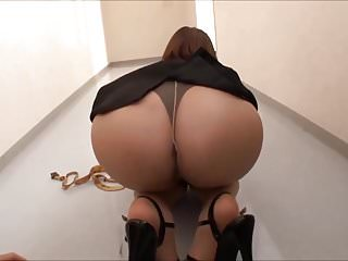 Boys gangbang teacher slutload - Teacher and bad boys part1