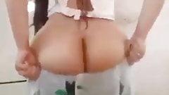 Iranian prostitute 11