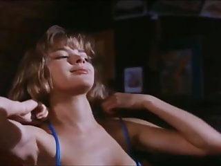 Janelle lingerie - Janelle brady puffies