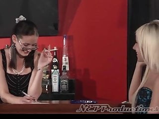 Platinum smoking fetish two girls Smoking fetish dragginladies - compilation 1 - hd 720