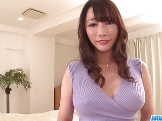 Serious hardcore porn - Mikuru shiina serious home porn along - more at 69avs.com