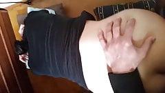Niksa8412 Yeni Azeri Sex