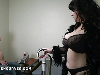 Mother in laws lingerie Big tits mother in law needs fucking