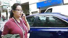 BootyCruise: Asian Boob Cam Rampage 2 (Doo-Dah, Doo-Dah)