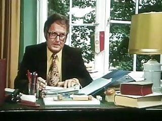 Sexy boo - Kranken nicht schwestern report 1972 walter boos