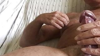 Laabanthony men video me show me off j211-1