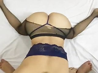 Anal vietnamese milf video - Vietnam girl office