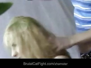 Spanked wife mad into baby Stupid hairdresser hard spanked and fucked by mad client