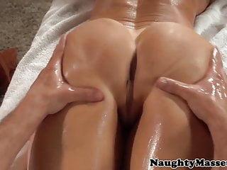 Janet mason footjob torrent - Redhead pornstar janet mason sucks dick