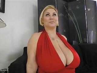 Samantha ivers naked - Porca samantha