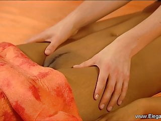 Asian babe exotic Exotic massage for the indian woman