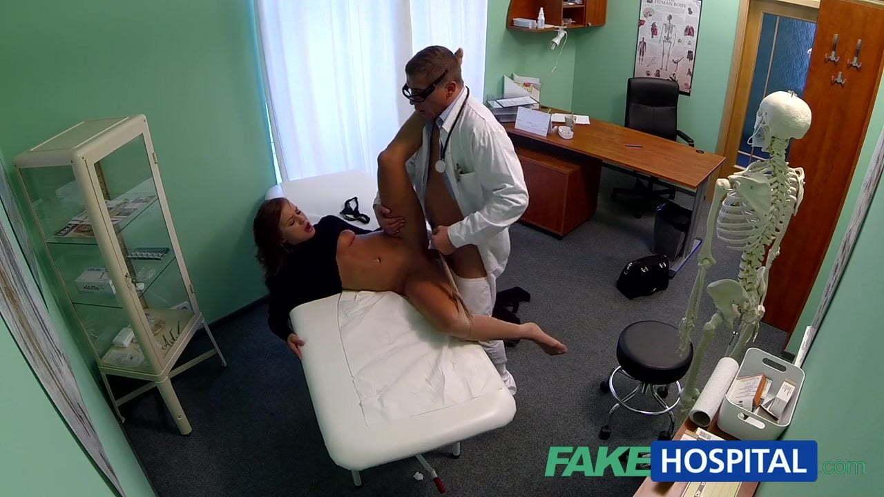 lewiston idaho nude naked