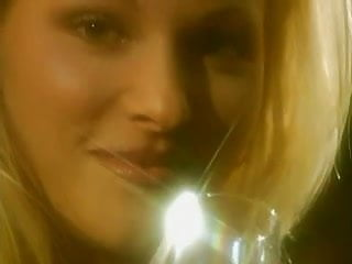 Caroline anal - Bettina cassandra wild gili sky caroline,monique covet wanda