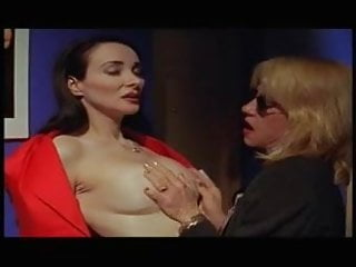 Daly sex pics Linnea quigley eileen daly