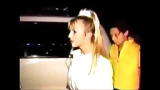 Britney Spears You Do!! Drive Me Crazy