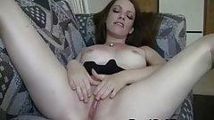 Solo Mature Fingering Orgasm Webcam