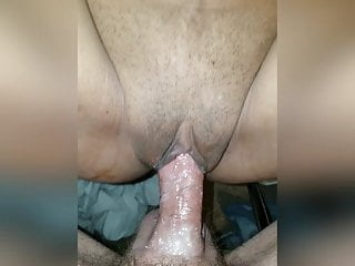 Girlget fucked by dog Mexican girl fucked by white cock