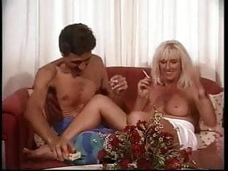 Steve urkel porn - Milf alexandra ross fucked by steve holmes
