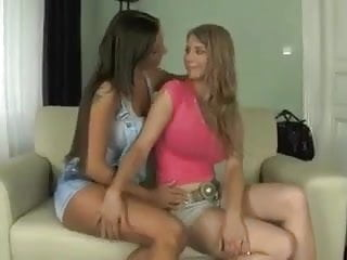 What is jill sex Big natural tit lesbians jill each other off