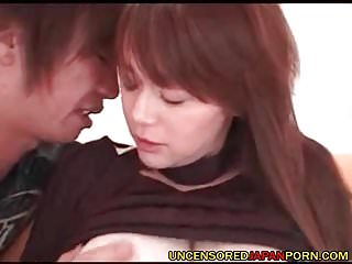 Black moms milf porn Uncensored japanese milf porn mom sucking and fucking