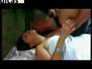 Sex scene actresses Reshma b grade actress sex scene and a bathing scene